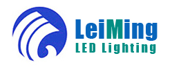Shen Zhen LeiMing LED Lighting Co., Ltd.